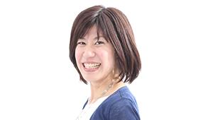 CFO兼COO コーポレートデザイナー・行政書士 松本 沙織