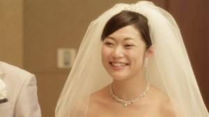 クライアントワーク016_DVD「ビューティトップヤマノ 父と私の婚礼準備」